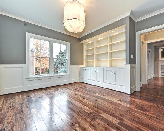 Benjamin Moore Cape May Cobblestone Home Design Ideas