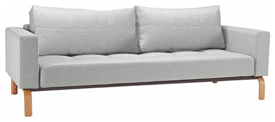 Gallery Of Sofa Bed Contemporary Futons Ottawa By The
