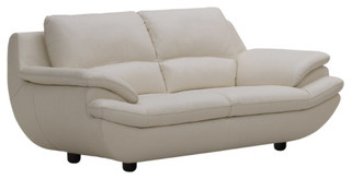 Palais 2 Seat Sofa Contemporary Perth By Kuka Home Bunbury
