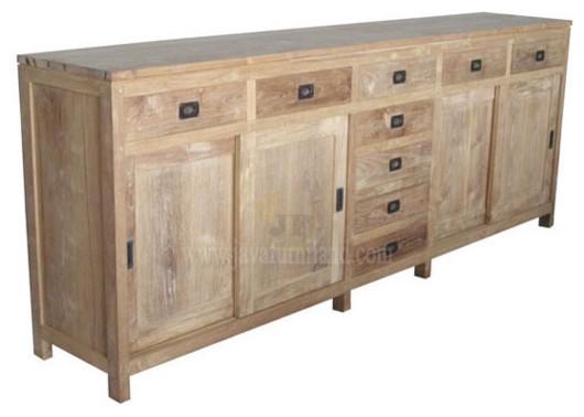 sideboard furniture 2 wooden sideboard furniture