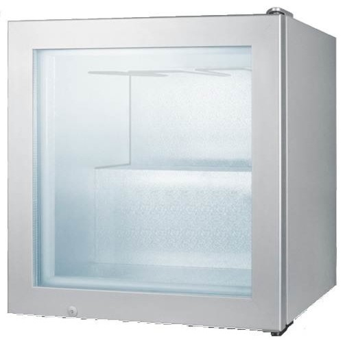 Summit Countertop Vodka Freezer - Freezers - by WineCoolerDirect.com