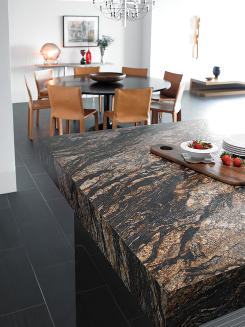3548 Magma Black 180fx By Formica Group
