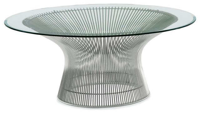 Design Within Reach Platner Coffee Table,Oak Wood For Sale In Santa  Maria,Free Folding Muskoka Chair Plans,woodworking Crafts Ideas   PDF Books