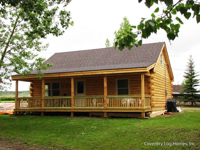 Log Homes Cabins Coventry Log Homes Misc Log Homes