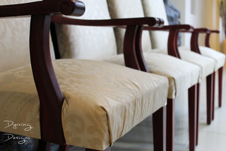 dining reading chairs modern dining chairs sydney