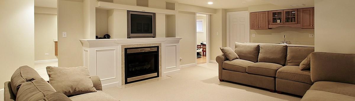 distinctive design remodeling lexington ky us 40510