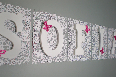 wooden wall letters decorative alphabet letters wooden gold