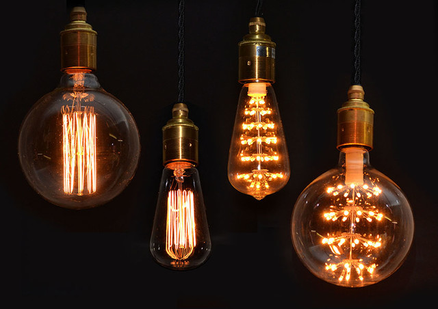 decorative light bulbs play a very important role in artificial illumination of your home office an event function parties and places where fun and - Decorative Light Bulbs