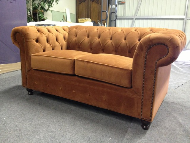 kenzie style chesterfield custom sectional sofas traditional sectional sofas los angeles