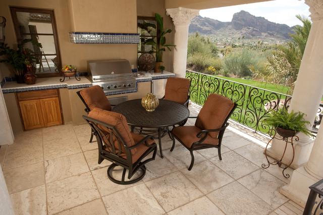 Today s Patio Outdoor Furniture & Decor Patio Furniture