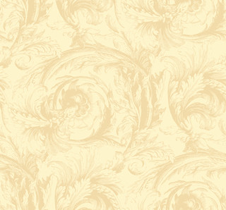 clearance wallpaper contemporary wallpaper