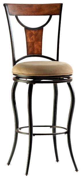 26 inch height counter stools 2