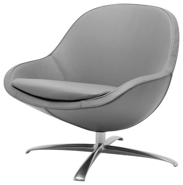 boconcept veneto chair contemporary armchairs accent chairs london by boconcept london. Black Bedroom Furniture Sets. Home Design Ideas