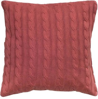 Traditional Accent Pillows : traditional-decorative-pillows.jpg