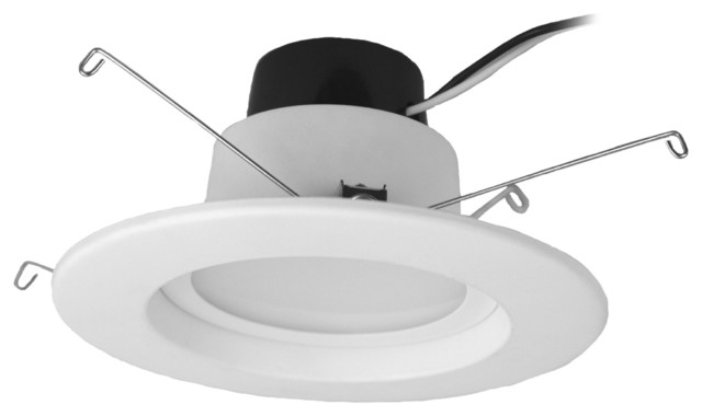 all products lighting ceiling lighting recessed lighting