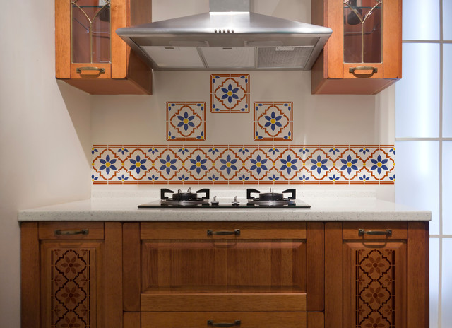 kitchen and bathroom tiles india. gallery recore ceramic