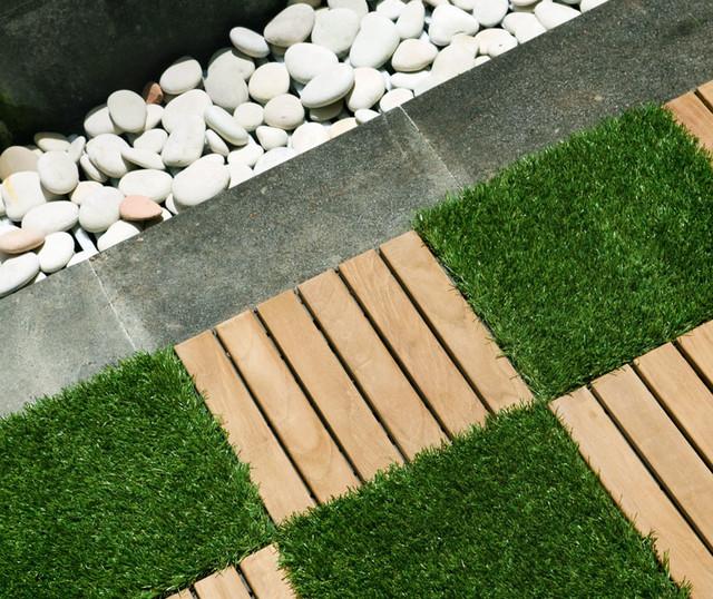 Garden Floor Tiles Design garden tiles rustic and artificial grass tropical wall and floor tiles Garden Tiles Rustic And Artificial Grass Tropical Wall And Floor Tiles