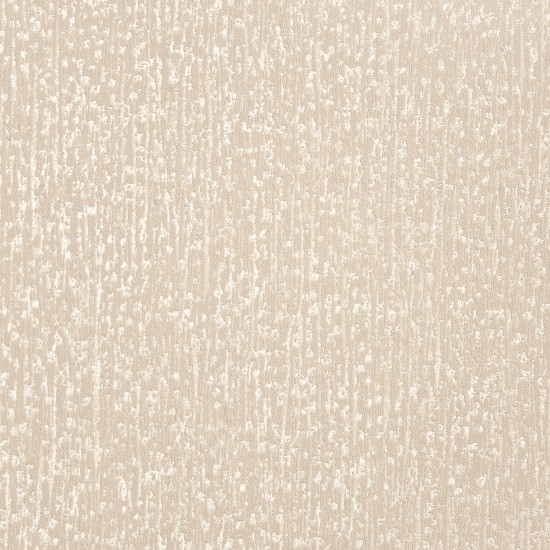 Distressed Tan Wallpaper R1682, Sample - Contemporary - Wallpaper - by ...