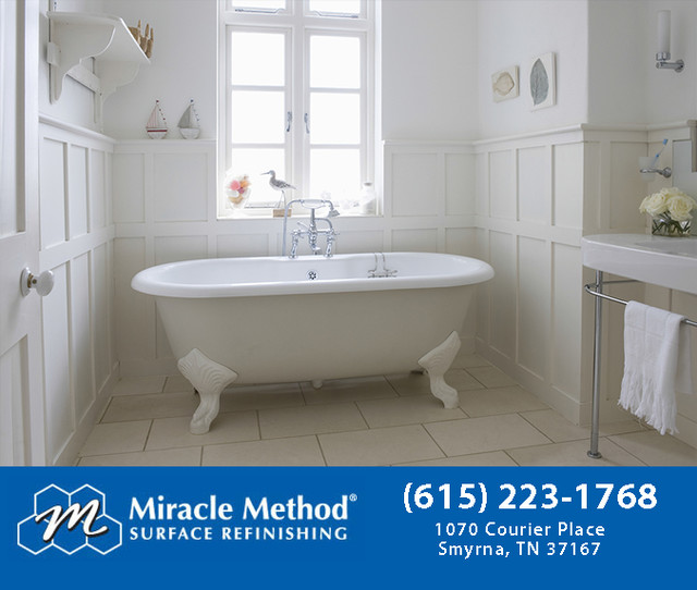 3 handle tub and shower faucet replacement