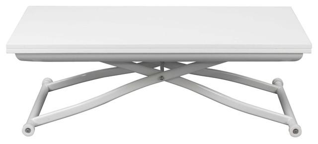 up down 2 table basse transformable contemporain table basse par alin a mobilier d co. Black Bedroom Furniture Sets. Home Design Ideas