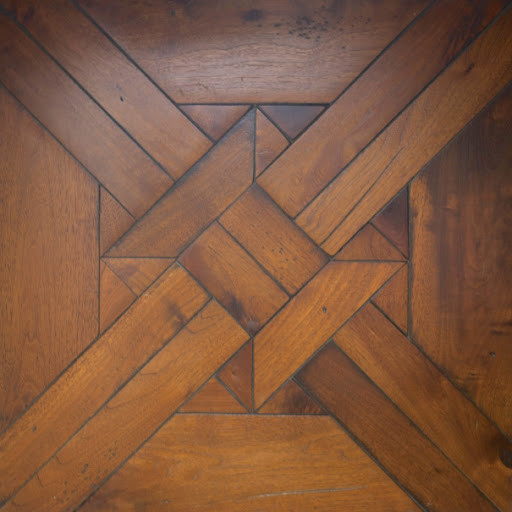 Parquet patterns hardwood flooring los angeles by for Hardwood floor designs