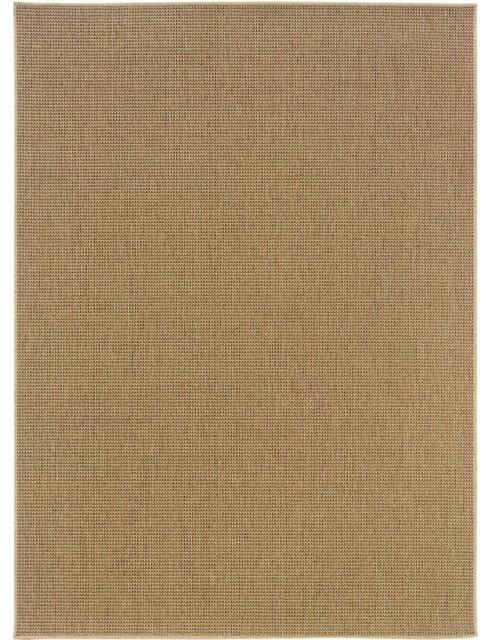 Oriental weavers karavia 2 5 x 4 5 indoor outdoor rug for Indoor outdoor rugs uk