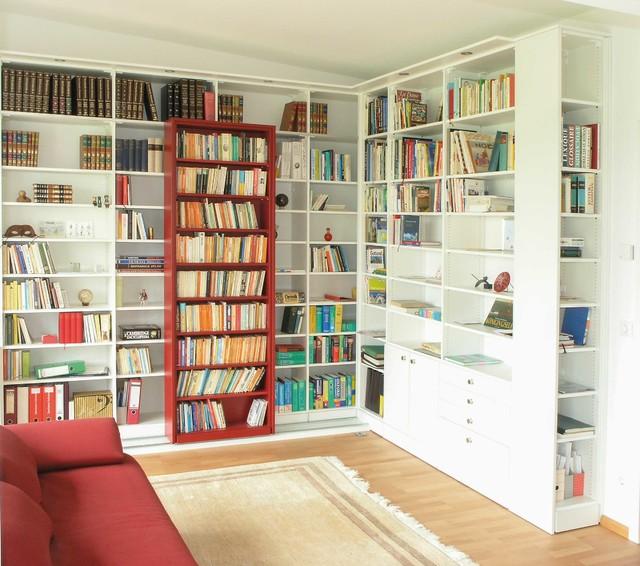 Wohnzimmer Deko Ideen Moderne Design Stil Pictures To Pin On Pinterest