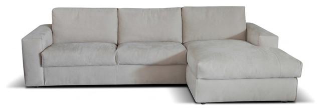http://st.hzcdn.com/simgs/8d913aee064e2f16_4-5858/modern-sectional-sofas.jpg