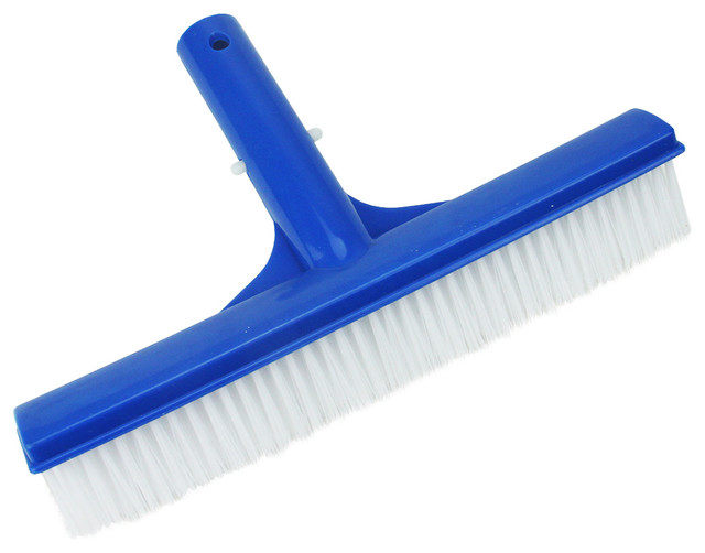 10 Wall Or Floor Swimming Pool Cleaning Brush