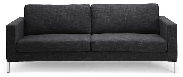 sofa bed worcester uk