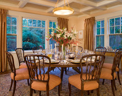 Image Result For Help With Paint Color For Formal Dining Room Houzz