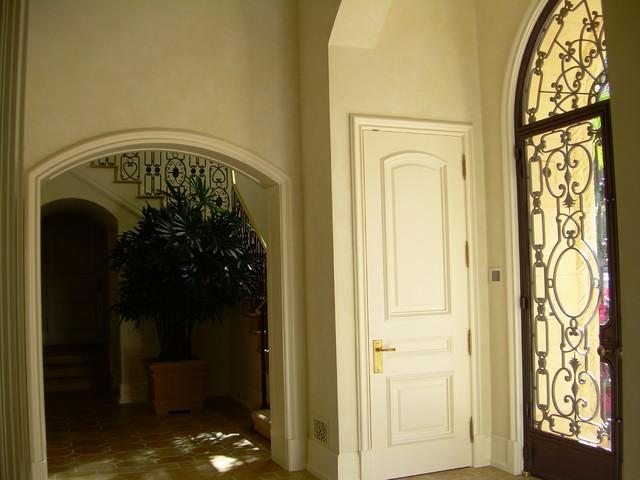 Beverly Hills Interior 1 Los Angeles De Certapro Painters Of Sherman Oaks