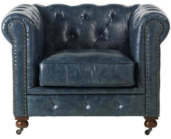 the best 28 images of gordon tufted chair