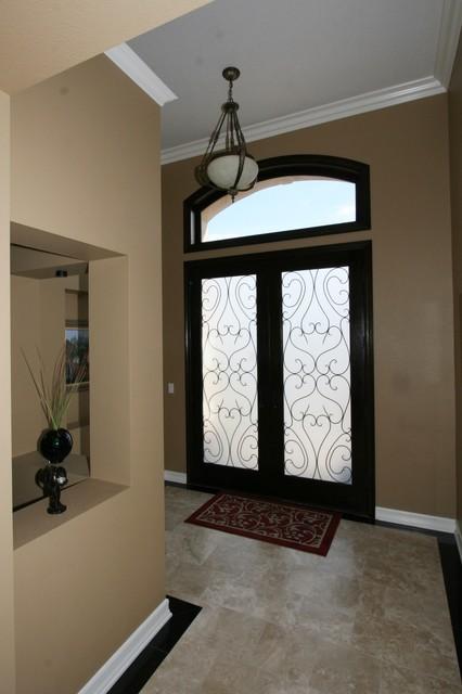 Huntington beach kitchen exterior interior bathroom for Archway garage doors simi valley