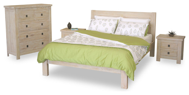 headland bedroom set beach style bedroom furniture sets brisbane