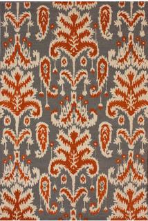 eclectic-rugs.jpg