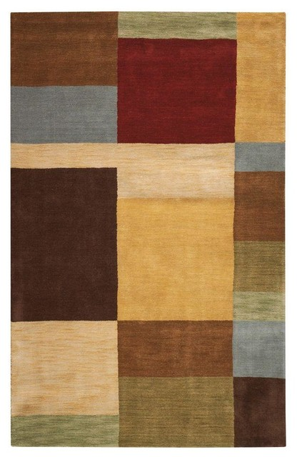 Home Decorators Indoor Outdoor Area Rug Home Decorators Collection Rugs Omega Contemporary Rugs