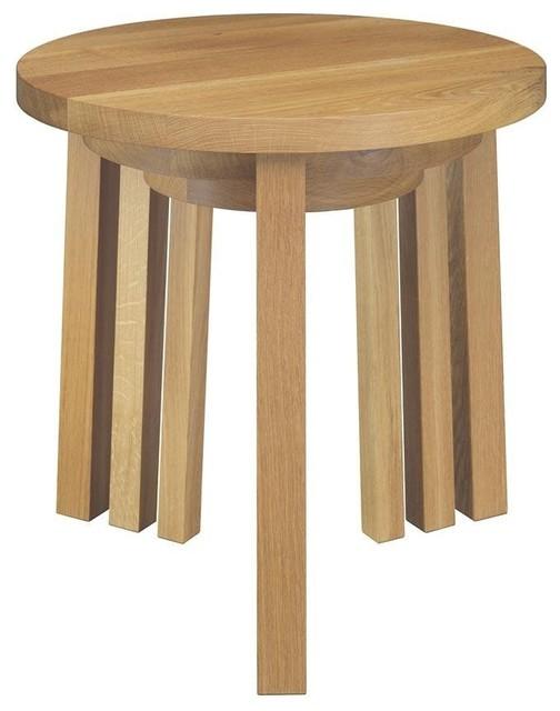 Pa03 alex beistelltisch set moderne table d 39 appoint et for Table d appoint pour canape