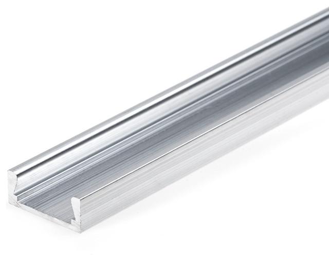 Klus B1888 - MICRO-ALU series Surface Mount Aluminum LED Profile Housing - Traditional ...