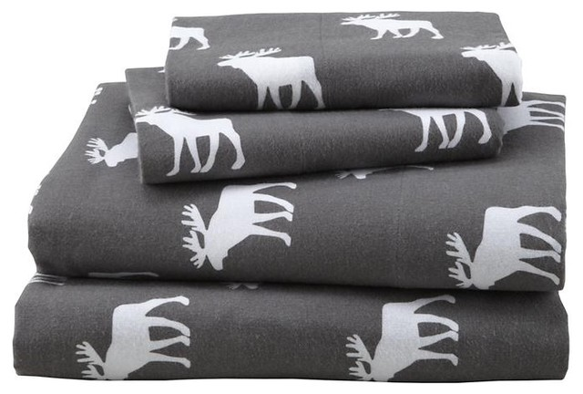Image Gallery Moose Sheets