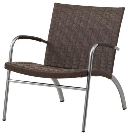 Klinthult chair scandinave fauteuil par ikea - Fauteuil scandinave ikea ...