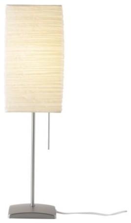 Ikea Teenager Zimmer Mädchen ~ Unique Floor Lamps Halogen Table Lamp .
