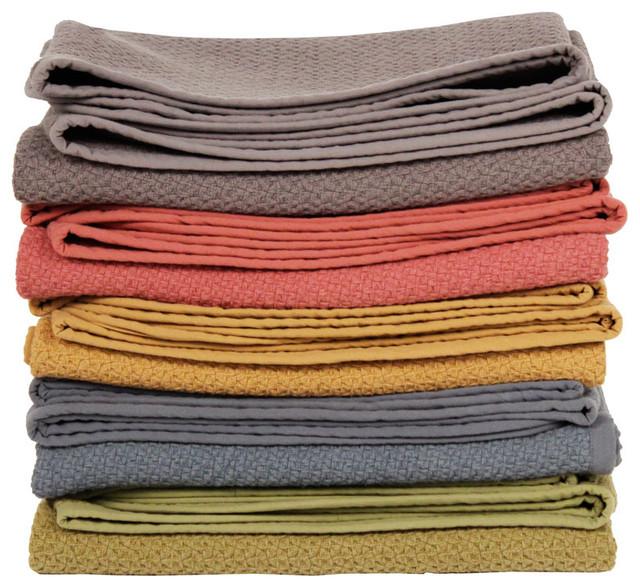 turabi fine oriental rugs