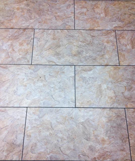 ... / Home Improvement / Building Materials / Flooring / Vinyl Flooring