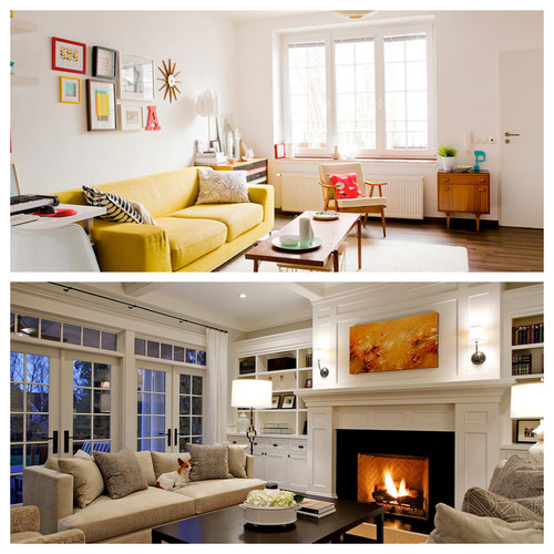 living room vs family room ForLiving Room Vs Family Room