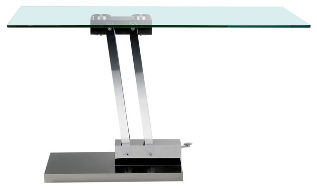 Table basse relevable fabrication francaise for Table basse fabrication maison