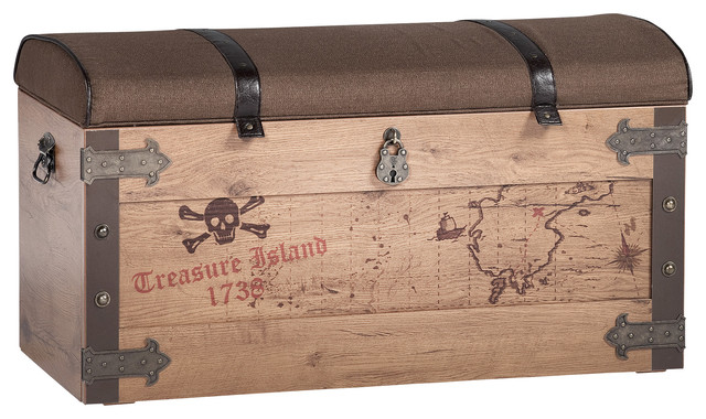 treasure chest modern kids storage benches and toy kids treasure chest storage