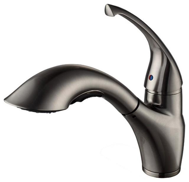 Kraus 32 inch Undermount Double Bowl Stainless Steel Kitchen Sink with ...