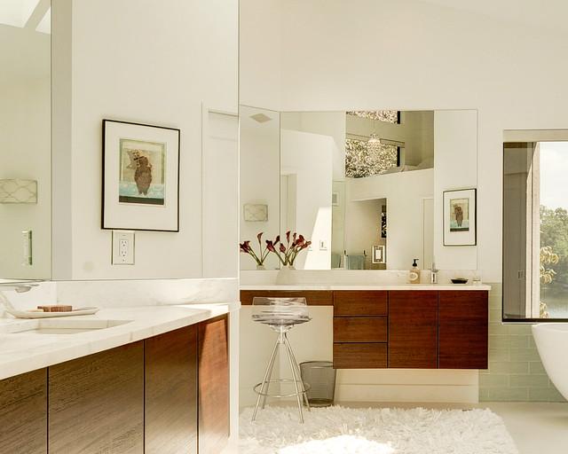 Kitchen And Bath Design Group Amazing