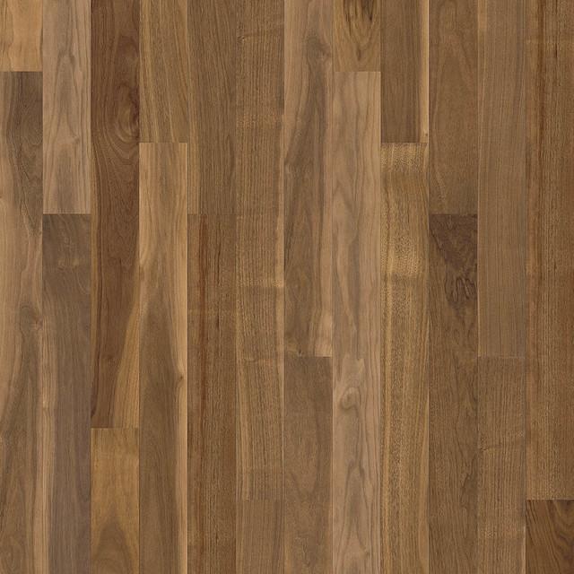 ... Home Improvement / Building Materials / Flooring / Hardwood Flooring